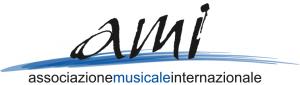 AMI - Associazione Musicale Internazionale