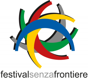 festival senza frontiere