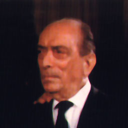 Francesco Siciliani